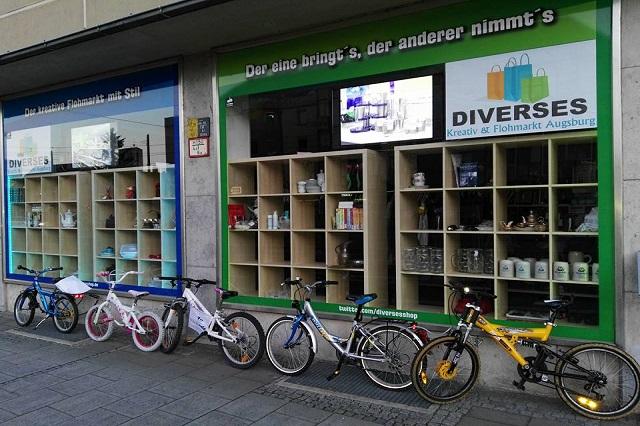 Kreativ-und-Flohmarkt-Augsburg
